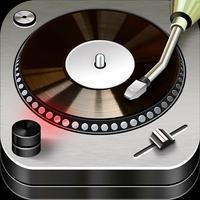 Tap DJ - Mix & Scratch Music