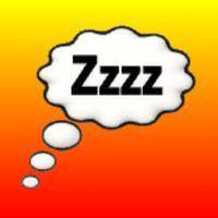 Boss' Work: Sleepy Employee Free
