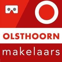 Olsthoorn Makelaars VR