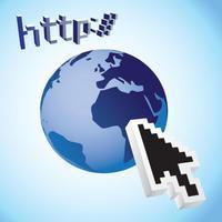 LinkDetector