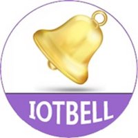 IOT BELL