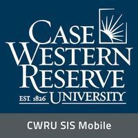 CWRU SIS Mobile