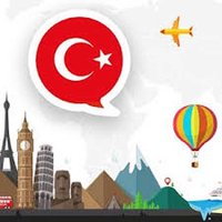 Play and Learn TURKISH