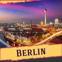 Berlin Offline Guide