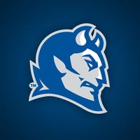 CCSU Athletics