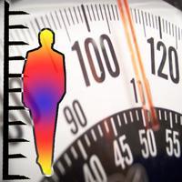 BMI Calci