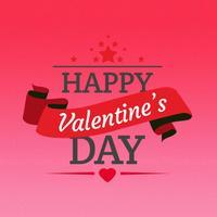 Romantic Day - Valentine's Day