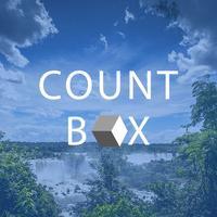 CountBox