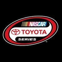 NASCAR México