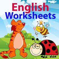 Reading Sight Words Worksheets