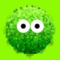 Boing Moss