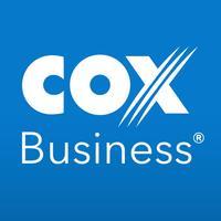 Cox Business UC App