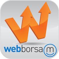 WEBBORSAM for iPhone