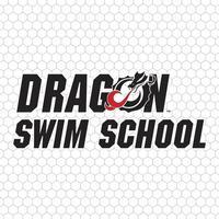 Dragon Swim School
