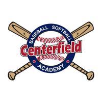Centerfield Academy