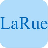 LaRue-Carey Insurance Group