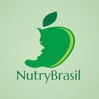 Nutry Brasil