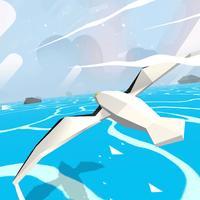 模拟飞行-单机模拟游戏