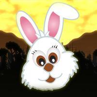 Super Bunny Adventure Run