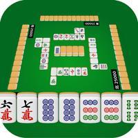 Mahjong pico!