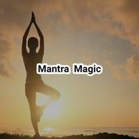 Mantra Magic