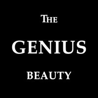 The GENIUS Beauty - салон красоты