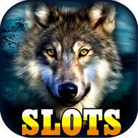 Wild Wolf Casino Slots