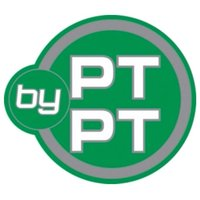 PT by PT - Fitness Network, London