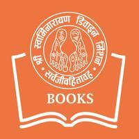 Swaminarayan Books SSDM