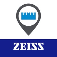ZEISS Center Finder