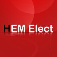 HEM ELECT