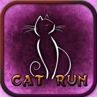 The Kitten Run Simulator 2017 – Cute Kitty Pet