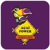 Açaí Power
