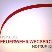 Feuerwehr Wegberg V2