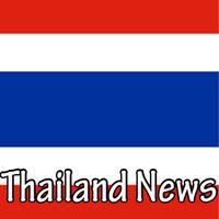 Thailand News.