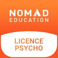 Licence Psycho: Révision L1-L3