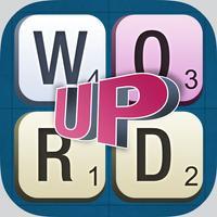 EF WordUp
