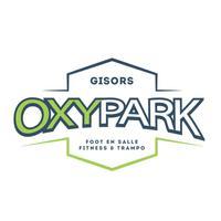 Oxypark