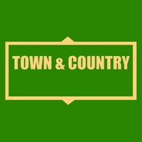 Town Country Cleaners