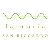 Farmacia San Riccardo