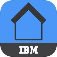 IBM IoT for Electronics