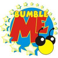 BumbleMe