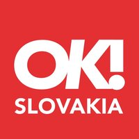 OK! Magazine Slovakia