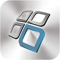 AppsEditor Estrenos21
