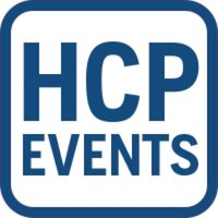 HCP Events 2019