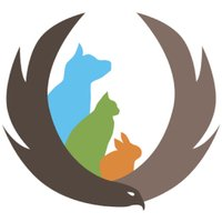 Veterinary Angels Agoura Hills