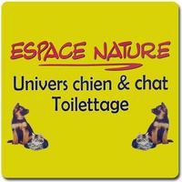Espace Nature