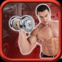 Gym body photo maker - Six Pack Photo Editor
