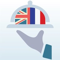 Phrases ENGLISH-FRENCH
