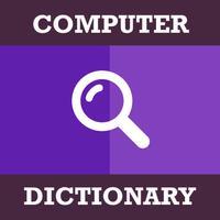 Computer Science Dictionary & Quiz